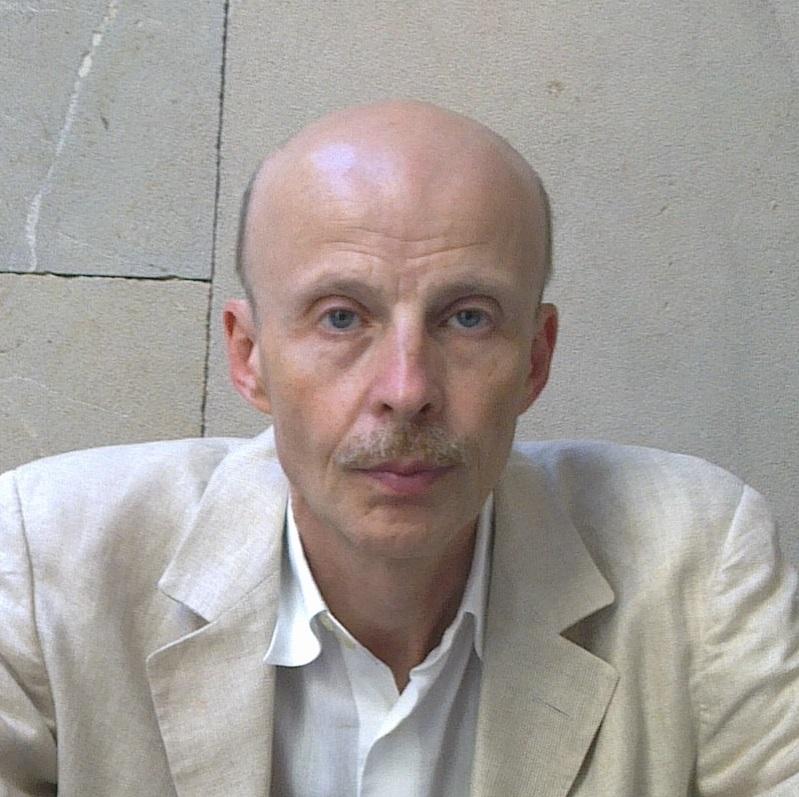 Vladimir Prudkin