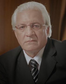 Slava  Jolobov